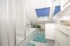 **VERMIETET**DIETZ: Voll-möblierte, sehr schöne Maisonette-Wohnung mit kompletter Ausstattung! - Tageslichtbad Wanne+Dusche