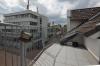 **VERMIETET**DIETZ: Voll-möblierte, sehr schöne Maisonette-Wohnung mit kompletter Ausstattung! - Balkon 2 von 2