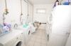 **VERMIETET**DIETZ: Voll-möblierte, sehr schöne Maisonette-Wohnung mit kompletter Ausstattung! - Gemeinsame Waschküche