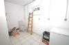 **VERMIETET**DIETZ: Voll-möblierte, sehr schöne Maisonette-Wohnung mit kompletter Ausstattung! - Eigener Kellerraum