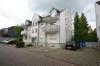 **VERMIETET**DIETZ: Voll-möblierte, sehr schöne Maisonette-Wohnung mit kompletter Ausstattung! - Sehr gepflegtes 6 Familienhaus