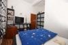 **VERMIETET**DIETZ: Renovierte 2-Zimmer-Erdgeschosswohnung mit Holzofen - Schlafimmer 1 von 1
