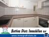 DIETZ: Modernisierte 3 Zimmer Maisonette Wohnung im sehr gepflegtem Fachwerkhaus - Einbauküche