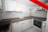 DIETZ: Modernisierte 3 Zimmer Maisonette Wohnung im sehr gepflegtem Fachwerkhaus - neue Einbauküche