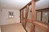DIETZ: Modernisierte 3 Zimmer Maisonette Wohnung im sehr gepflegtem Fachwerkhaus - Wohnen und Essen
