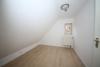 DIETZ: Modernisierte 3 Zimmer Maisonette Wohnung im sehr gepflegtem Fachwerkhaus - Schlafzimmer 2 von 2