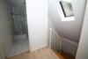 DIETZ: Modernisierte 3 Zimmer Maisonette Wohnung im sehr gepflegtem Fachwerkhaus - Diele
