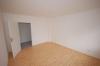 **VERMIETET**DIETZ: Gepflegte und moderne 2 Zimmer-Wohnung im 9 Familienhaus Einbauküche - Weiterer Einblick