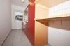 **VERMIETET**DIETZ: Gepflegte und moderne 2 Zimmer-Wohnung im 9 Familienhaus Einbauküche - Einbauküche inklusive