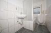 **VERMIETET**DIETZ: Gepflegte und moderne 2 Zimmer-Wohnung im 9 Familienhaus Einbauküche - Tageslichtbad mit Wanne