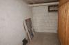 **VERMIETET**DIETZ: Gepflegte und moderne 2 Zimmer-Wohnung im 9 Familienhaus Einbauküche - Eigener Kellerraum