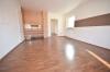 DIETZ: Helle 3 Zimmer Wohnung mit Balkon - Kachelofen - Außenfassadendämmung - Wohnbereich mit Kachelofen!