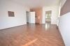 DIETZ: Helle 3 Zimmer Wohnung mit Balkon - Kachelofen - Außenfassadendämmung - Weitere Ansicht Wohnbereich