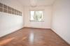 DIETZ: Helle 3 Zimmer Wohnung mit Balkon - Kachelofen - Außenfassadendämmung - Schlafzimmer 2 von 2