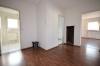 DIETZ: Helle 3 Zimmer Wohnung mit Balkon - Kachelofen - Außenfassadendämmung - Diele