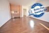 DIETZ: Helle 3 Zimmer Wohnung mit Balkon - Kachelofen - Außenfassadendämmung - Wohnzimmer