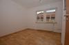 **VERMIETET**DIETZ: 5-6 Zimmer Maisonetten-Traum im Herzen Groß-Umstadts mit großer Garage + PKW-Stellplätze - Schlafzimmer 2 von 4