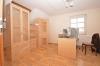 **VERMIETET**DIETZ: 5-6 Zimmer Maisonetten-Traum im Herzen Groß-Umstadts mit großer Garage + PKW-Stellplätze - Schlafzimmer 3 von 4