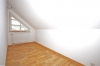 **VERMIETET**DIETZ: 5-6 Zimmer Maisonetten-Traum im Herzen Groß-Umstadts mit großer Garage + PKW-Stellplätze - halbes Zimmer