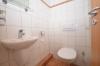 **VERMIETET**DIETZ: 5-6 Zimmer Maisonetten-Traum im Herzen Groß-Umstadts mit großer Garage + PKW-Stellplätze - WC für Ihre Gäste
