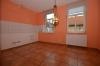 **VERMIETET**DIETZ: 5-6 Zimmer Maisonetten-Traum im Herzen Groß-Umstadts mit großer Garage + PKW-Stellplätze - Küche