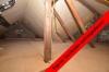 **VERMIETET**DIETZ: 5-6 Zimmer Maisonetten-Traum im Herzen Groß-Umstadts mit großer Garage + PKW-Stellplätze - Dachboden