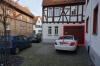 **VERMIETET**DIETZ: 5-6 Zimmer Maisonetten-Traum im Herzen Groß-Umstadts mit großer Garage + PKW-Stellplätze - Zzgl 55 Euro große Garage