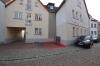 **VERMIETET**DIETZ: 5-6 Zimmer Maisonetten-Traum im Herzen Groß-Umstadts mit großer Garage + PKW-Stellplätze - Zzgl 30 Euro PKW-Stelplatz