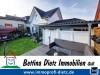 DIETZ: Tip Top ausgestattetes Wohnhaus in ruhiger Lage von Münster Altheim - Doppelhaushälfte
