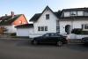 DIETZ: Tip Top ausgestattetes Wohnhaus in ruhiger Lage von Münster Altheim - Außenansicht