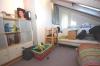 **VERMIETET**DIETZ: Hier ist Lebensstil zu Hause! Wohn(t)raum in Münster mit EBK, Stellplatz, SW-Balkon, TGL-BAD - Schlafzimmer 2 von 2