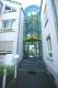 **VERMIETET**DIETZ: Hier ist Lebensstil zu Hause! Wohn(t)raum in Münster mit EBK, Stellplatz, SW-Balkon, TGL-BAD - Hauseingang