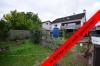 **VERMIETET**DIETZ: ERSTBEZUG n. Sanierung 4,5 Zi-Wohnung mit Blick und direkten Zugang zum eigenen Garten! - 225qm eigener Garten