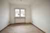 **VERMIETET**DIETZ: ERSTBEZUG n. Sanierung 4,5 Zi-Wohnung mit Blick und direkten Zugang zum eigenen Garten! - Schlafzimmer 3 von 3