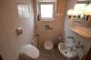**VERMIETET**DIETZ: ERSTBEZUG n. Sanierung 4,5 Zi-Wohnung mit Blick und direkten Zugang zum eigenen Garten! - WC für Ihre Gäste