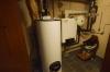 **VERMIETET**DIETZ: ERSTBEZUG n. Sanierung 4,5 Zi-Wohnung mit Blick und direkten Zugang zum eigenen Garten! - Moderne Gas-Brennwert-Anlage