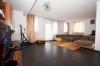 **VERMIETET**DIETZ: Hochwertige 4 Zimmerwohnung in zentraler Lage Fußbodenheizung - PKW-Stellplatz - Großer Wohnbereich