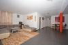 **VERMIETET**DIETZ: Hochwertige 4 Zimmerwohnung in zentraler Lage Fußbodenheizung - PKW-Stellplatz - Wohnen und Essen