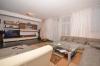 **VERMIETET**DIETZ: Hochwertige 4 Zimmerwohnung in zentraler Lage Fußbodenheizung - PKW-Stellplatz - Offener Wohnbereich