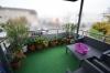 **VERMIETET**DIETZ: Hochwertige 4 Zimmerwohnung in zentraler Lage Fußbodenheizung - PKW-Stellplatz - Balkon