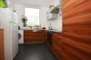 **VERMIETET**DIETZ: Hochwertige 4 Zimmerwohnung in zentraler Lage Fußbodenheizung - PKW-Stellplatz - Einbauküche auf Wunsch