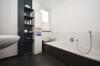 **VERMIETET**DIETZ: Hochwertige 4 Zimmerwohnung in zentraler Lage Fußbodenheizung - PKW-Stellplatz - Badewanne