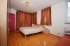 **VERMIETET**DIETZ: Hochwertige 4 Zimmerwohnung in zentraler Lage Fußbodenheizung - PKW-Stellplatz - Schlafzimmer 1 von 3