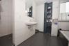 **VERMIETET**DIETZ: Hochwertige 4 Zimmerwohnung in zentraler Lage Fußbodenheizung - PKW-Stellplatz - Tageslichtbad Wanne Dusche