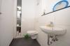 **VERMIETET**DIETZ: Hochwertige 4 Zimmerwohnung in zentraler Lage Fußbodenheizung - PKW-Stellplatz - WC für die Gäste