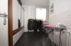 **VERMIETET**DIETZ: Hochwertige 4 Zimmerwohnung in zentraler Lage Fußbodenheizung - PKW-Stellplatz - Hauswirtschaftsraum Dusche