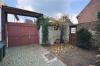 **VERMIETET**DIETZ: Modernisiertes Fachwerkhaus mit 3 Bäder, einem kleinen Hof und sehr viel Charme! - Kleiner Innenhof
