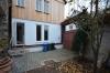 **VERMIETET**DIETZ: Modernisiertes Fachwerkhaus mit 3 Bäder, einem kleinen Hof und sehr viel Charme! - PKW-Stellplatz