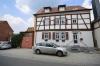 **VERMIETET**DIETZ: Modernisiertes Fachwerkhaus mit 3 Bäder, einem kleinen Hof und sehr viel Charme! - Tolles Altstadthaus