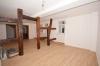 **VERMIETET**DIETZ: Modernisiertes Fachwerkhaus mit 3 Bäder, einem kleinen Hof und sehr viel Charme! - Wohnzimmer